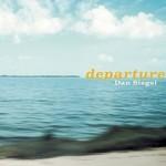 Dan Siegel, Departure mp3