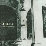 Dan Siegel, Fables mp3
