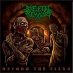 Skeletal Remains, Beyond The Flesh