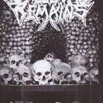 Skeletal Remains, Desolate Isolation