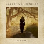 Loreena McKennitt, Lost Souls