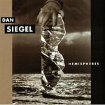 Dan Siegel, Hemispheres mp3
