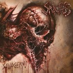 Skinless, Savagery