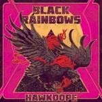 Black Rainbows, Hawkdope mp3
