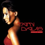 Tami Davis, Only You