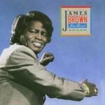 James Brown, I'm Real mp3