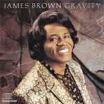 James Brown, Gravity mp3