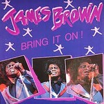 James Brown, Bring It On! mp3