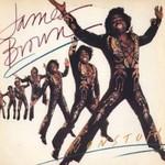 James Brown, Nonstop!