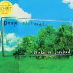 Michelle Shocked, Deep Natural mp3