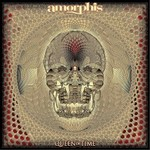 Amorphis, Queen Of Time