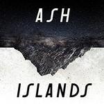 Ash, Islands