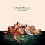 Grayscale, Adornment mp3