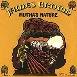 James Brown, Mutha's Nature mp3