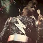 James Brown, Jam 1980's