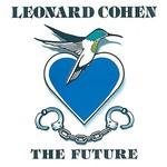 Leonard Cohen, The Future mp3