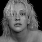Christina Aguilera, Fall In Line (feat. Demi Lovato)