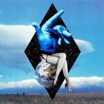 Clean Bandit, Solo (feat. Demi Lovato)