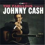 Johnny Cash, The Fabulous Johnny Cash mp3