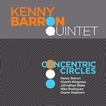 Kenny Barron Quintet, Concentric Circles mp3
