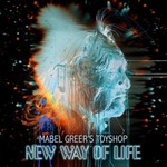 Mabel Greer's Toyshop, New Way of Life mp3