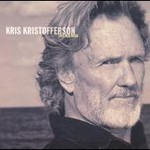 Kris Kristofferson, This Old Road