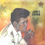 James Brown, Prisoner Of Love mp3