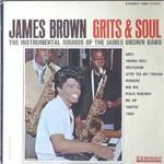 James Brown, Grits & Soul mp3