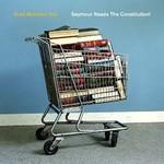 Brad Mehldau Trio, Seymour Reads The Constitution!