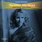 Nellie McKay, Sister Orchid