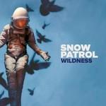 Snow Patrol, Wildness