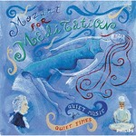 Various Artists, Mozart for Meditation - Quiet Music for Quiet Times mp3