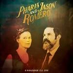 Pharis & Jason Romero, A Wanderer I'll Stay mp3