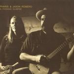 Pharis & Jason Romero, A Passing Glimpse mp3