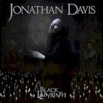 Jonathan Davis, Black Labyrinth