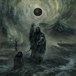 Uada, Cult of a Dying Sun