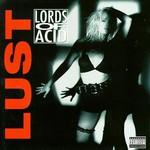Lords of Acid, Lust