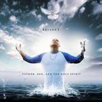 Bryann T, Father, Son, and the Holy Spirit mp3