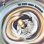 Isaac Hayes, The Isaac Hayes Movement mp3