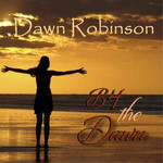 Dawn Robinson, B4 the Dawn