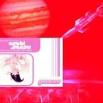 Asobi Seksu, Spaceland Presents: At the Echo October 6th, 2006