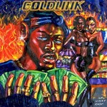 GoldLink, At What Cost