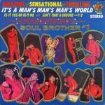 James Brown, It's A Man's Man's Man's World mp3