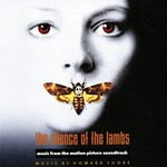 Howard Shore, The Silence of the Lambs