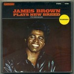 James Brown, James Brown Plays New Breed (The Boo-Ga-Loo) mp3