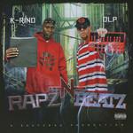 K-Rino & DLP, Rapz-N-Beatz
