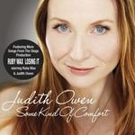 Judith Owen, Some Kind Of Comfort