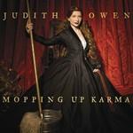 Judith Owen, Mopping Up Karma
