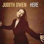 Judith Owen, Here