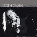 Judith Owen, Lost And Found